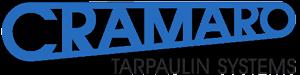 Cramaro logo